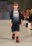 Global Kids Fashion Week Show 32582