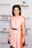 Celebs at a Tribeca Film Festival Event 32595