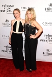 Celebs at a Tribeca Film Festival Event 32613