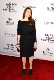 Celebs at a Tribeca Film Festival Event 32618