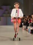 Global Kids Fashion Week Show 32627