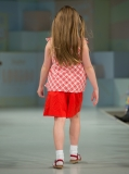 Global Kids Fashion Week Show 32633