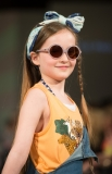 Global Kids Fashion Week Show 32641