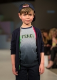 Global Kids Fashion Week Show 32655