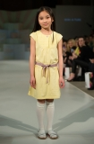 Global Kids Fashion Week Show 32662