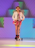 Global Kids Fashion Week Show 32671