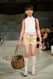 Global Kids Fashion Week Show 32676