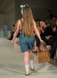 Global Kids Fashion Week Show 32686