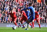 Liverpool v Chelsea - Premier League 32703