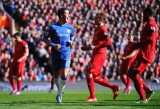 Liverpool v Chelsea - Premier League 32712