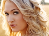 carrie marie underwood  american idol popular country singer pretty woman 32724