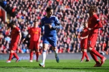 Liverpool v Chelsea - Premier League 32739