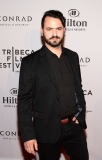 Celebs at a Tribeca Film Festival Event 32744