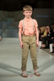 Global Kids Fashion Week Show 32750