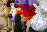 Artists Announced for Gromit Unleashed 32752