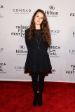 Celebs at a Tribeca Film Festival Event 32756