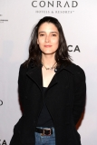 Celebs at a Tribeca Film Festival Event 32757