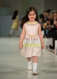 Global Kids Fashion Week Show 32761