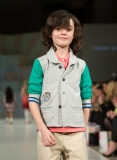 Global Kids Fashion Week Show 32770