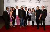 Celebs at a Tribeca Film Festival Event 32775
