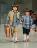 Global Kids Fashion Week Show 32783