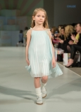 Global Kids Fashion Week Show 32792