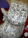 Artists Announced for Gromit Unleashed 32796