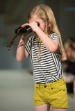 Global Kids Fashion Week Show 32798