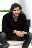 Ivan Sanchez Talks About His Spanish Soap Opera 32803