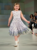 Global Kids Fashion Week Show 32816