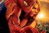 actress spiderman kirsten dunst 32838