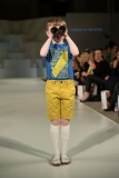 Global Kids Fashion Week Show 32848