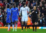 Liverpool v Chelsea - Premier League 32852