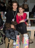 Global Kids Fashion Week Show 32861