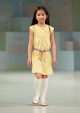 Global Kids Fashion Week Show 32864