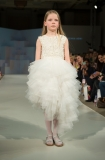 Global Kids Fashion Week Show 32883