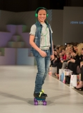 Global Kids Fashion Week Show 32892