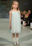 Global Kids Fashion Week Show 32914