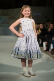 Global Kids Fashion Week Show 32920