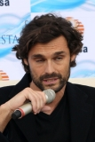 Ivan Sanchez Talks About His Spanish Soap Opera 32925