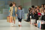 Global Kids Fashion Week Show 32929