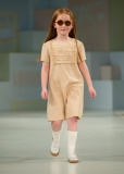 Global Kids Fashion Week Show 32933