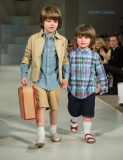 Global Kids Fashion Week Show 32940