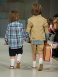 Global Kids Fashion Week Show 32962