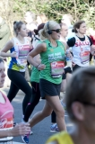The Virgin London Marathon 2013 32967