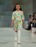 Global Kids Fashion Week Show 32978