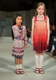 Global Kids Fashion Week Show 33011