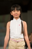 Global Kids Fashion Week Show 33023