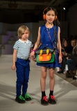 Global Kids Fashion Week Show 33029