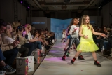 Global Kids Fashion Week Show 33031
